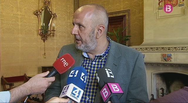 El+Consell+invertir%C3%A0+11%2C5+milions+d%26apos%3Beuros+als+municipis+de+Mallorca