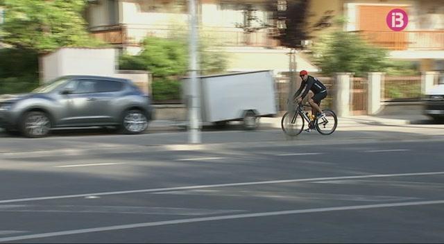 Pres%C3%B3+sense+fian%C3%A7a+per+al+conductor+que+ha+matat+el+ciclista+a+Alc%C3%BAdia
