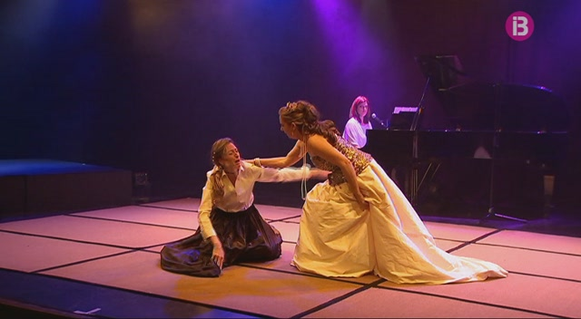 Morgana+Teatre+proposa+un+%26apos%3BHamlet%26apos%3B+en+versi%C3%B3+original