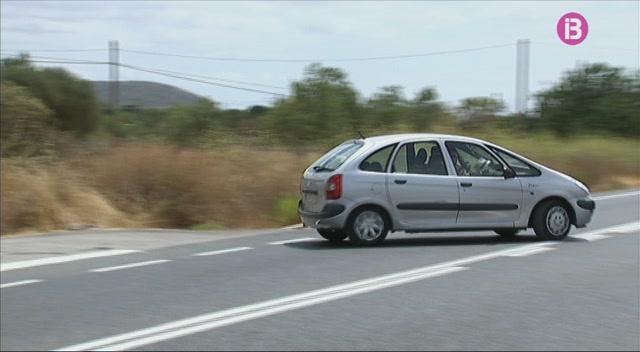 Front+com%C3%BA+per+reclamar+els+diners+del+conveni+de+carreteres+de+Mallorca
