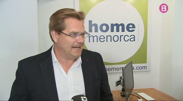 Es+revalora+la+primera+l%C3%ADnia+de+costa+de+Menorca