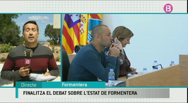 L%27habitatge+centra+la+darrera+sessi%C3%B3+el+debat+sobre+l%27estat+de+Formentera