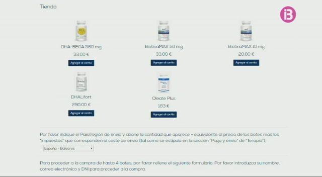 L%27empresa+que+comercialitza+el+Dhalifort+ja+ha+retirat+la+publicitat+enganyosa+de+la+seva+p%C3%A0gina+web
