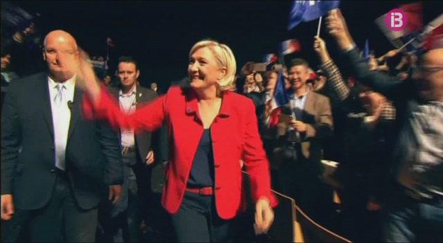 Incertesa+per+les+eleccions+presidencials+franceses+de+dem%C3%A0