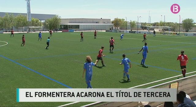 El+Formentera+pot+ser+campi%C3%B3+de+tercera+la+pr%C3%B2xima+jornada