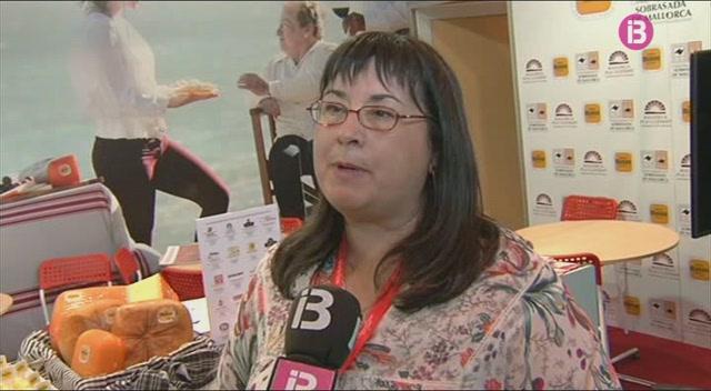 Gaireb%C3%A9+un+centenar+de+marques+de+formatge+es+comercialitzen+amb+DO+Ma%C3%B3-Menorca