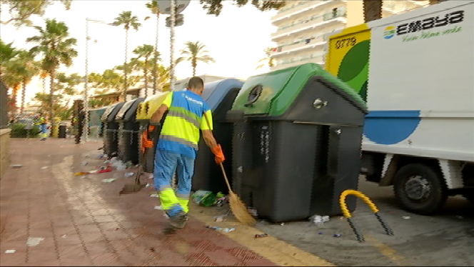 EMAYA+avaluar%C3%A0+el+servei+de+neteja+i+recollida+de+residus+que+presta+als+ciutadans