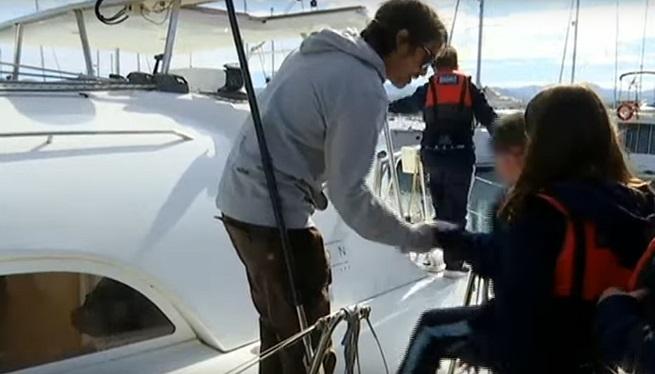 Els+alumnes+de+la+%27Setmana+del+Mar%27+desembarcaran+per+primera+vegada+a+Formentera