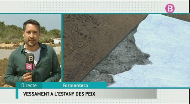 Continua+la+neteja+del+vessament+de+s%27Estany+des+Peix