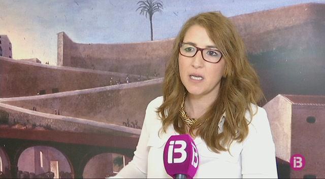 Les+restes+humanes+prehist%C3%B2riques+de+Menorca%2C+de+les+millors+conservades+del+m%C3%B3n