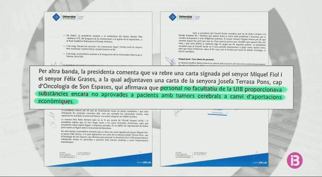 El+Consell+Social+de+la+UIB+avis%C3%A0+sobre+el+Minerval+el+maig+passat