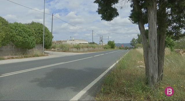 Jornada+negra+a+les+carreteres+d%26apos%3BEivissa