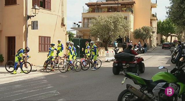 Indignaci%C3%B3+als+pobles+de+la+Serra+per+la+Mallorca+312