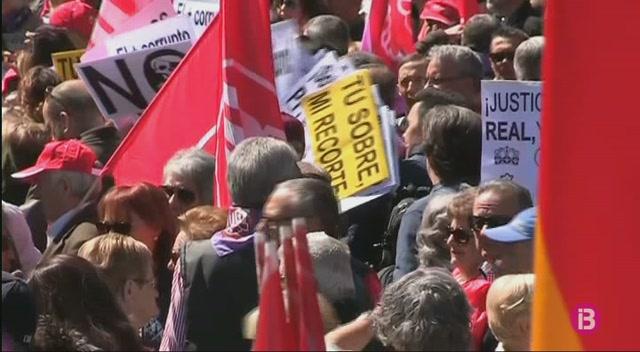 A+Madrid%2C+els+sindicats+amenacen+la+patronal+amb+un+calvari