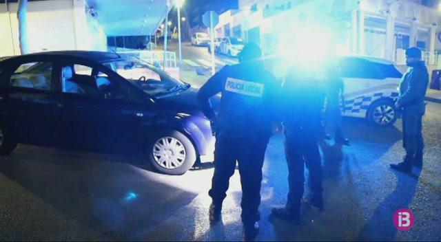 Dos+conductors+han+provocat+enguany+accidents+mortals+a+Mallorca+per+haver+consumit+alcohol+i+drogues