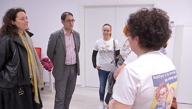 El+Govern+es+compromet+a+incrementar+la+plantilla+d%27inspectors+de+treball+a+Eivissa