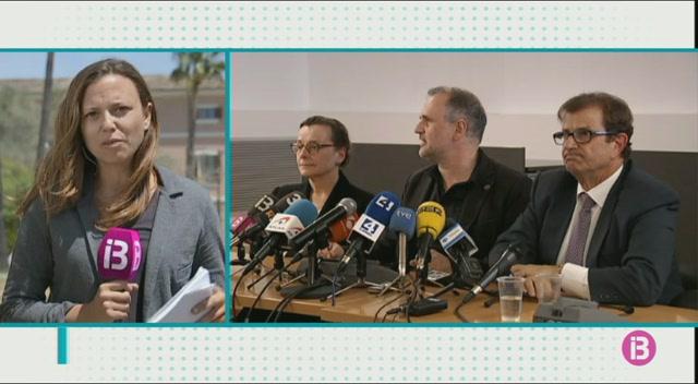 Comen%C3%A7a+la+carrera+electoral+al+Rectorat