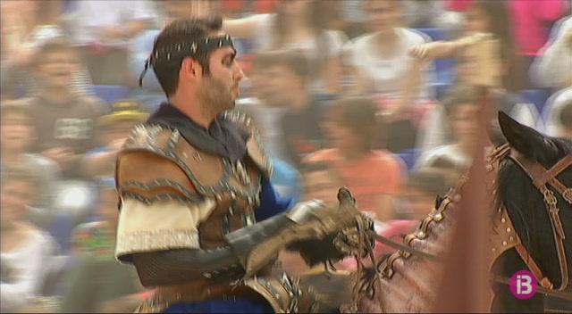 M%C3%A9s+pressupost+i+activitats+en+la+divuitena+edici%C3%B3+de+la+Fira+Eivissa+Medieval