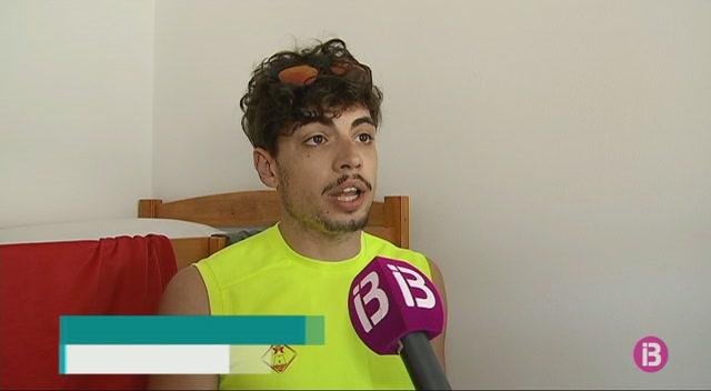La+problem%C3%A0tica+de+l%27habitatge+a+Formentera+augmenta