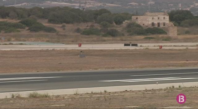 La+tarifa+plana+aportaria+4+milions+i+60.000+passatgers+m%C3%A9s+a+la+l%C3%ADnia+Menorca-Palma