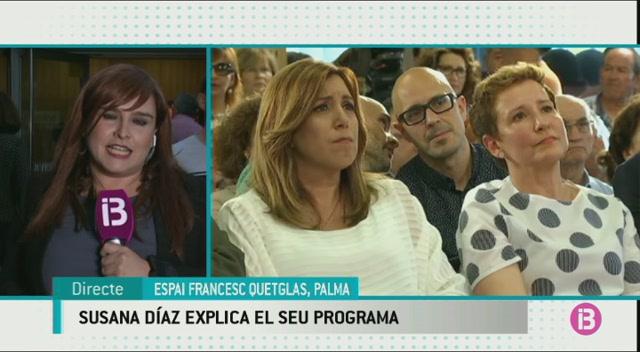 Susana+D%C3%ADaz+espera+remuntar+suports+a+les+Balears