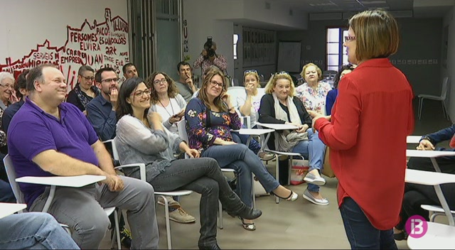 La+Plataforma+a+favor+de+Pedro+S%C3%A1nchez+atreu+una+trentena+de+militants+del+PSOE+a+Menorca