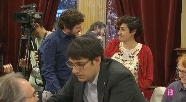 Jarabo+no+descarta+deixar+el+lideratge+de+Podem+a+Camargo