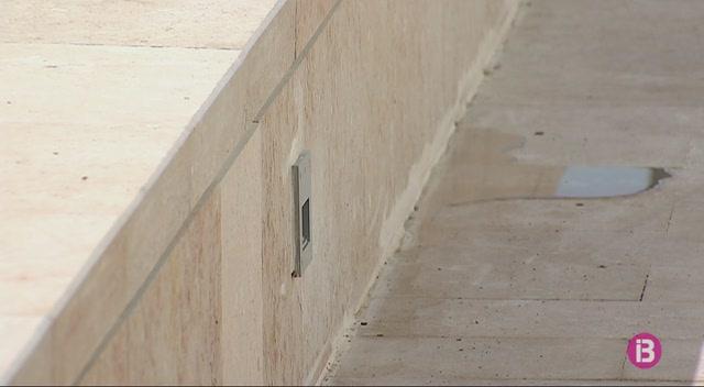 Finalitzades+les+obres+d%27Es+Pujols+a+Formentera