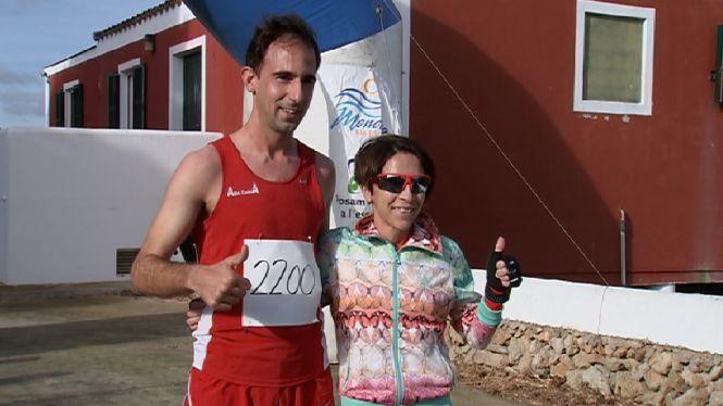 Quintana+i+Pallicer%2C+campions+de+Menorca+de+cross