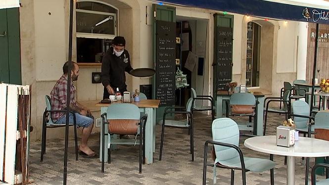 Bars+i+restaurants+d%27Eivissa%2C+al+75+per+cent+de+capacitat+amb+el+canvi+de+fase