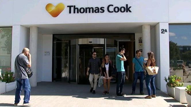 El+Congr%C3%A9s+aprova+millores+en+les+ajudes+als+afectats+per+la+fallida+de+Thomas+Cook