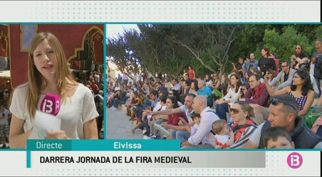 150.000+visitants+a+l%27Eivissa+Medieval+2017