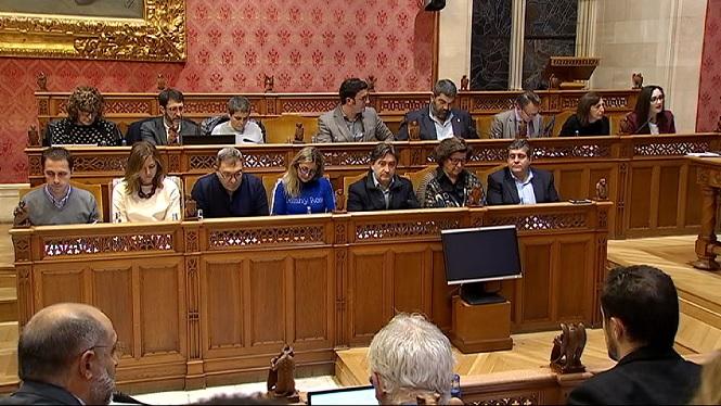 L%27oposici%C3%B3+critica+d%27escandalosa+les+dues+noves+places+de+lliure+designaci%C3%B3+al+Consell+de+Mallorca