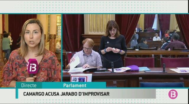 Laura+Camargo%2C+sorpresa+per+la+decisi%C3%B3+de+Jarabo