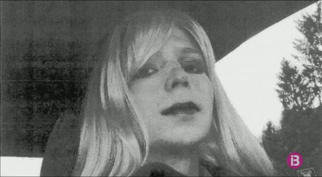 Surt+de+la+pres%C3%B3+Chelsea+Manning%2C+responsable+de+la+filtraci%C3%B3+de+WikiLeaks