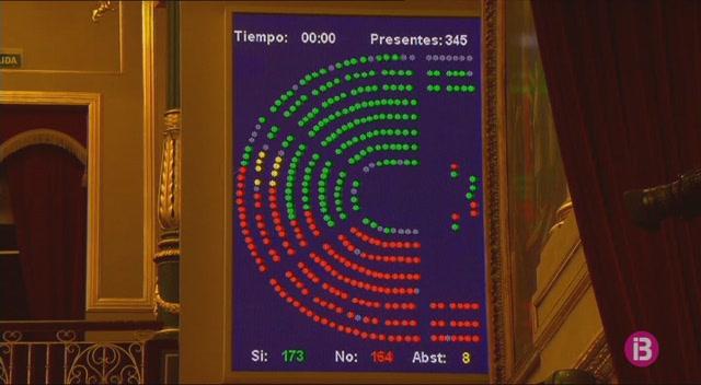 El+Govern+aconsegueix+aprovar+el+decret+llei+de+l%27estiba