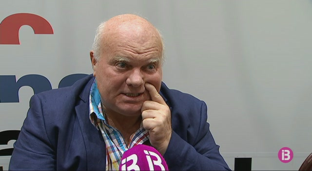 Declan+Donnellan+dirigir%C3%A0+%26%238216%3BWinter%27s+Tale%27+de+Shakespeare+al+Principal+de+Palma