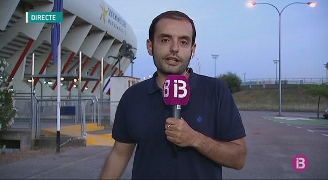 Vict%C3%B2ria+del+Mallorca+1-0+davant+l%27Almeria