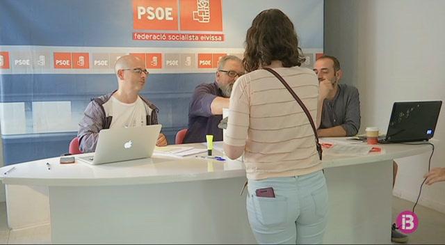 Sofia+Hernanz+no+veu+risc+de+fractura+al+PSOE