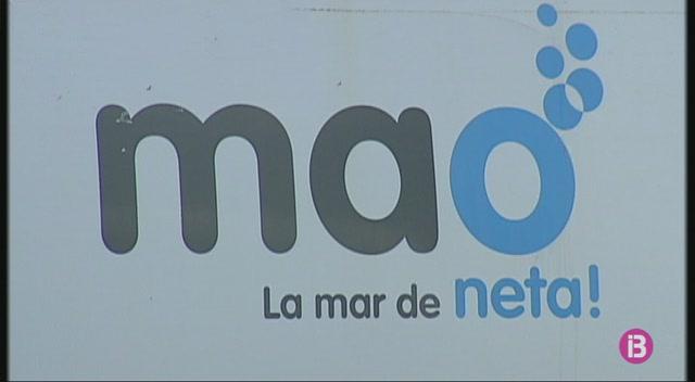 Els+treballadors+d%27FCC+a+Menorca+mantenen+la+possibilitat+d%27una+vaga+de+recollida+de+fems