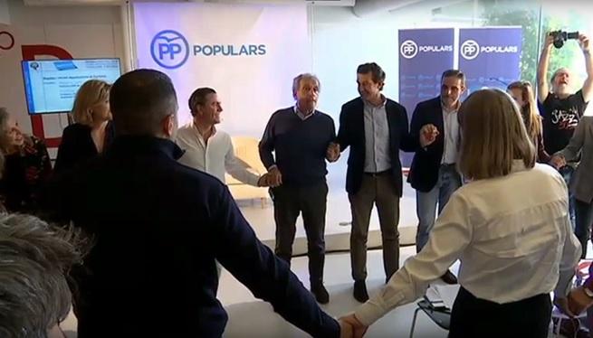 Biel+Company+assegura+que+Mallorca+est%C3%A0+en+mans+d%26apos%3Beivissencs