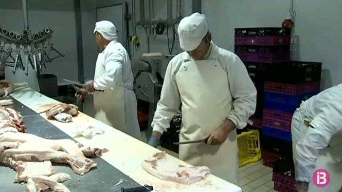Puja+el+preu+de+la+carn+de+porc+degut+a+l%27epid%C3%A8mia+de+pesta+porcina+a+la+Xina