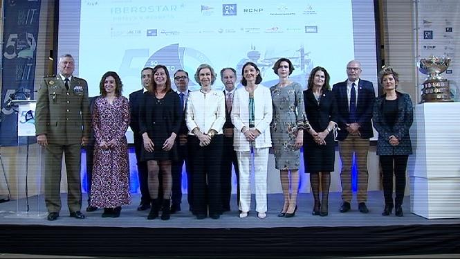 La+gala+del+Trofeu+Sofia+dona+el+sus+a+la+competici%C3%B3+de+classes+lleugeres