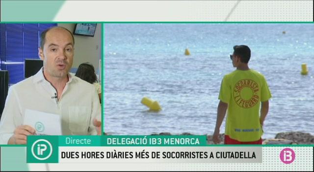 Ciutadella+amplia+aquest+estiu+les+hores+de+vigil%C3%A0ncia+a+les+platges