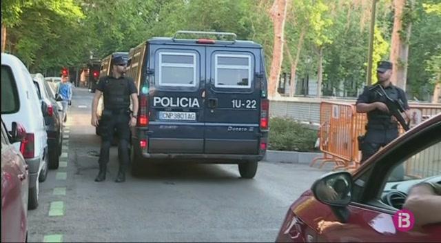 Passen+a+disposici%C3%B3+judicial+els+dos+jihadistes+detinguts+a+Madrid