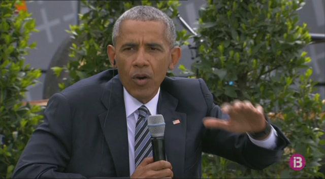 Obama+es+mostra+orgull%C3%B3s+de+la+reforma+sanit%C3%A0ria+i+lamenta+que+ara+estigui+en+perill