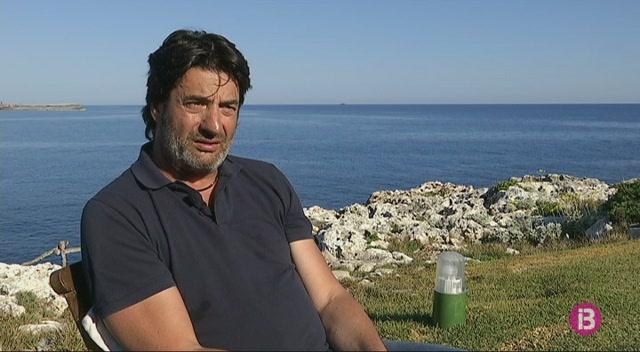 Jordi+Villacampa+desconnecta+a+Menorca+despr%C3%A9s+de+deixar+la+presid%C3%A8ncia+del+Joventut
