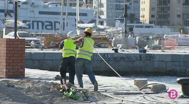 Recta+final+per+la+nova+marina+de+megaiots+a+Eivissa