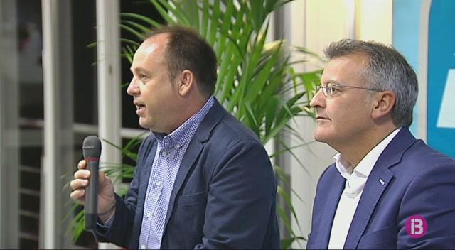 El+PP+de+Menorca+renovar%C3%A0+els+dirigents+de+la+majoria+d%27agrupacions+locals