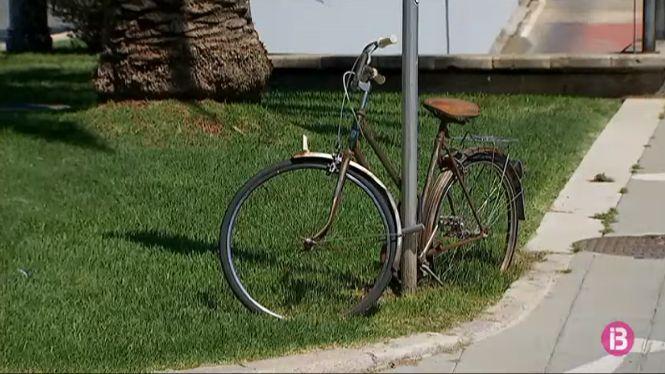 Impuls+al+transport+en+bicicleta+durant+la+desescalada